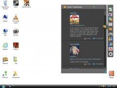 FlipToast Изображение 6 Thumbnail