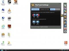 FlipToast imagen 7 Thumbnail