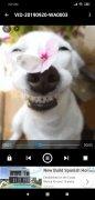FlixPlayer imagen 6 Thumbnail