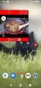 Float Tube image 1 Thumbnail
