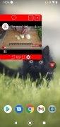 Float Tube image 4 Thumbnail
