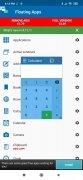 Floating Apps imagen 4 Thumbnail