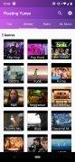 Floating Tunes imagem 3 Thumbnail
