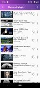 Floating Tunes imagem 4 Thumbnail