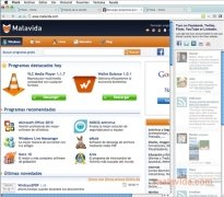 Flock immagine 4 Thumbnail