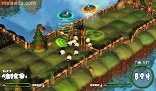 Flock! PC image 2 Thumbnail