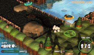 Flock! PC image 3 Thumbnail