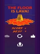 The Floor is Lava imagen 4 Thumbnail