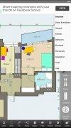 Floor Plan Creator image 8 Thumbnail