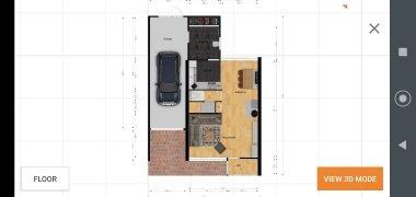 Floorplanner image 6 Thumbnail
