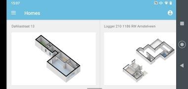 Floorplanner image 7 Thumbnail