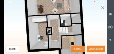 Floorplanner image 9 Thumbnail