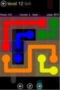 Flow Free imagen 1 Thumbnail