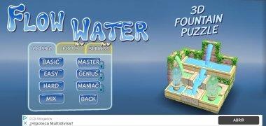 Flow Water Fountain imagem 3 Thumbnail