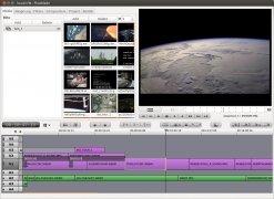 Flowblade image 1 Thumbnail