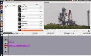 Flowblade imagen 2 Thumbnail
