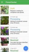 FlowerChecker image 8 Thumbnail