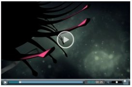 Flowplayer imagem 1 Thumbnail