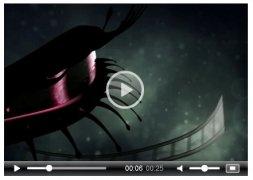 Flowplayer imagem 2 Thumbnail