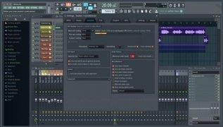 FL Studio 画像 1 Thumbnail