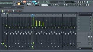 FL Studio imagen 10 Thumbnail