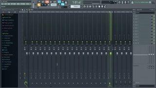 FL Studio image 2 Thumbnail