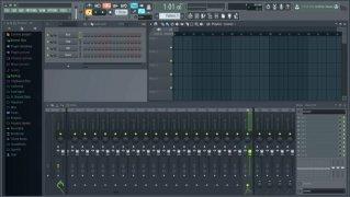 FL Studio 画像 3 Thumbnail