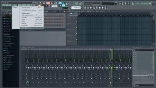 FL Studio image 4 Thumbnail