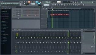 FL Studio image 5 Thumbnail