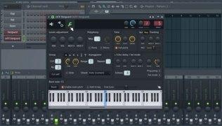 FL Studio imagem 6 Thumbnail