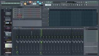 FL Studio image 7 Thumbnail