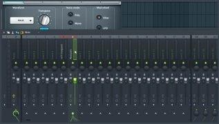 FL Studio imagem 8 Thumbnail