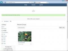 FluffyApp imagen 3 Thumbnail
