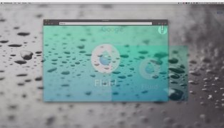 Fluid Browser bild 5 Thumbnail