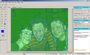 Fluid Mask immagine 2 Thumbnail
