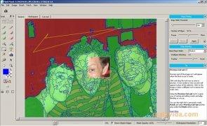 Fluid Mask immagine 3 Thumbnail