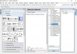 FluidSIM image 4 Thumbnail