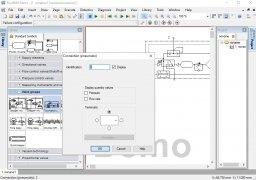 FluidSIM image 5 Thumbnail
