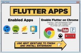 Flutter immagine 8 Thumbnail