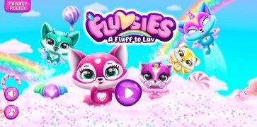 Fluvsies imagem 2 Thumbnail
