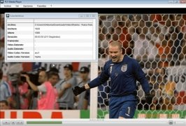 FLV-Media Player bild 2 Thumbnail