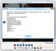 FLVPlayer4Free immagine 3 Thumbnail