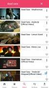 Flvto YouTube Downloader imagen 1 Thumbnail