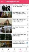 Flvto YouTube Downloader imagen 8 Thumbnail