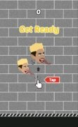 Flying Cyrus image 2 Thumbnail