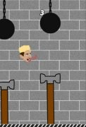 Flying Cyrus image 3 Thumbnail