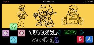 FMF Mod imagen 4 Thumbnail