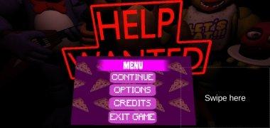 FNaF Help Wanted image 2 Thumbnail