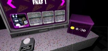 FNaF Help Wanted image 4 Thumbnail
