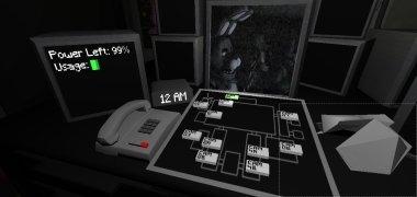 FNaF Help Wanted image 6 Thumbnail